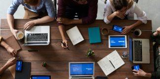 Benefits of Having a Citrix Certification
