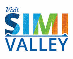 Simi valley 1 1