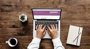 WooCommerce Plugins Rise Your Store