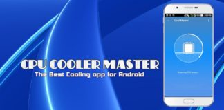 Best Cooler Apps for Android Smartphones To Avoid Heat