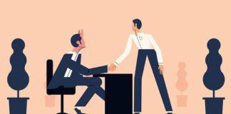 Handle Customer Complaints Smartly uk