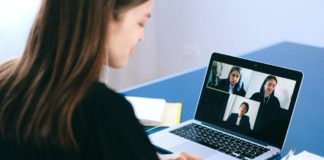 Your Video Job Interview A Success