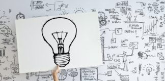 business ideas scaled