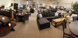 furniture stores richmond bc 1