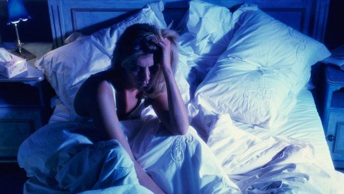 gty sleepless night ll 130702 16x9 992 1