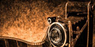 photo camera 219958 1280