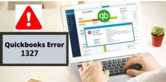 Quickbooks Error 2000 e1581658459416