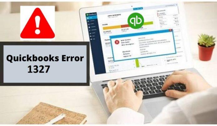 Quickbooks Error 2000 e1581658459416