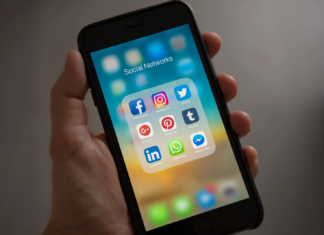 Keep Your Digital Marketing Eggs
