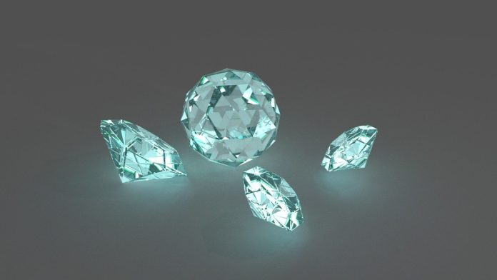 diamonds 2142417 1280