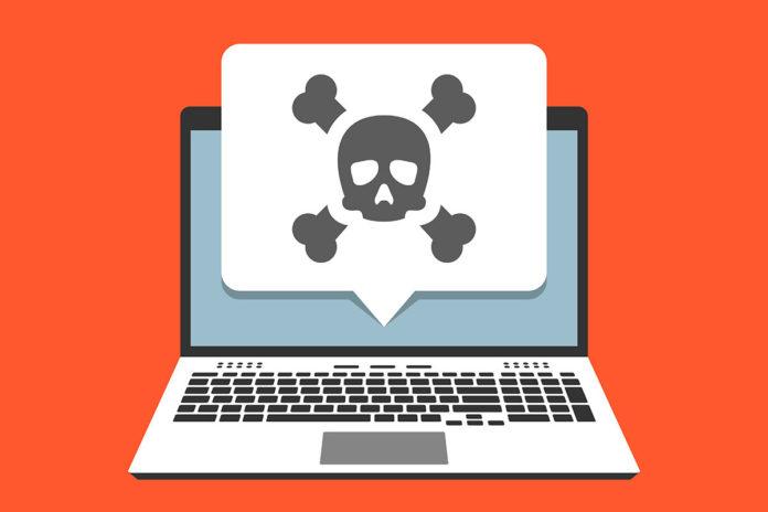 security risk assessment analysis vulnerability danger thinkstock 902893076 100750007 large