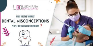 What are the topmost dental misconceptions people are having in their minds 820x420 1