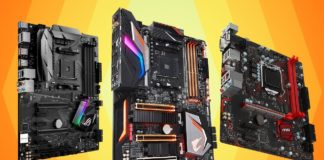 motherboards blogroll 1 1525113855554 160w