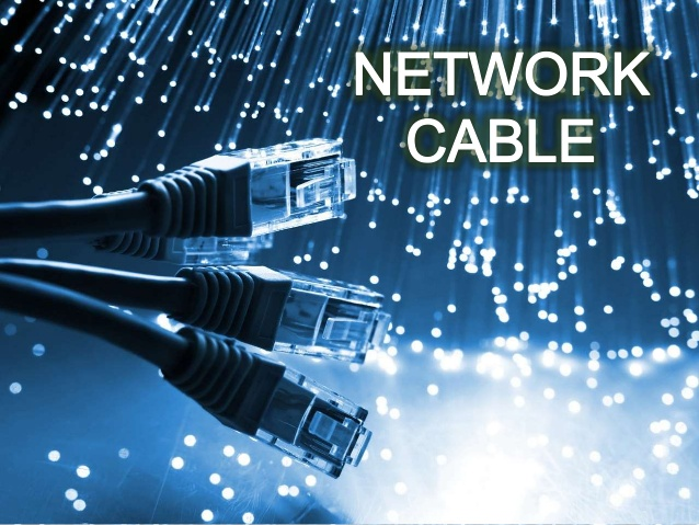 network cable 1 638