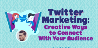 twitter marketing audience connection dan knowlton 1200