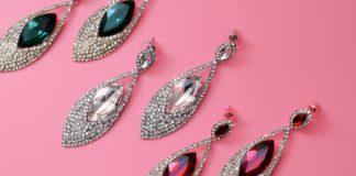 Essential jewellery